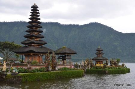 Insula Bali 2