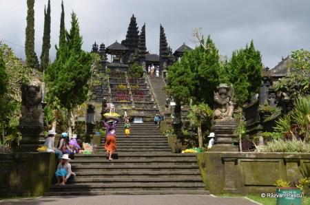 Insula Bali 3