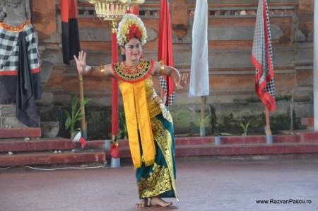 Insula Bali 33