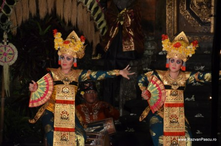 Insula Bali 34