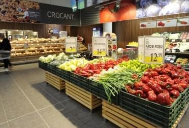 supermarket_78109100