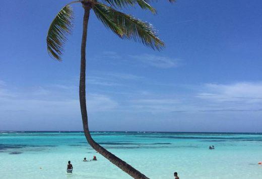 Republica Dominicana 19