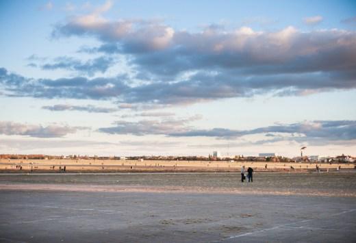 Berlin Tempelhof Airport; Copyright photosounds