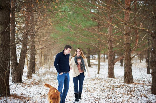 Professional family photographer in Cedar Rapids