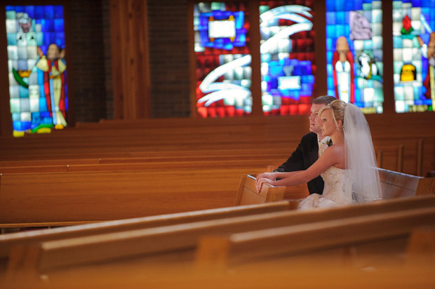 brookings catholic girl personals Dating a practical catholic guide by  which one is the catholic understanding of dating  78% of girls and 83% of boys have been on a date.