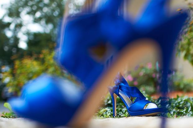 iowa wedding photographer 02