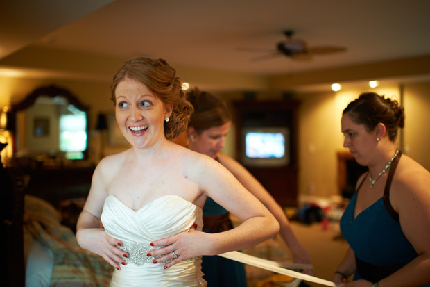iowa wedding photographer 15