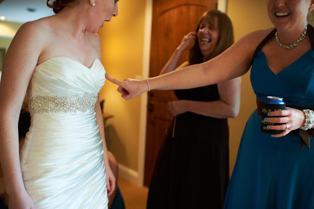 iowa wedding photographer 21