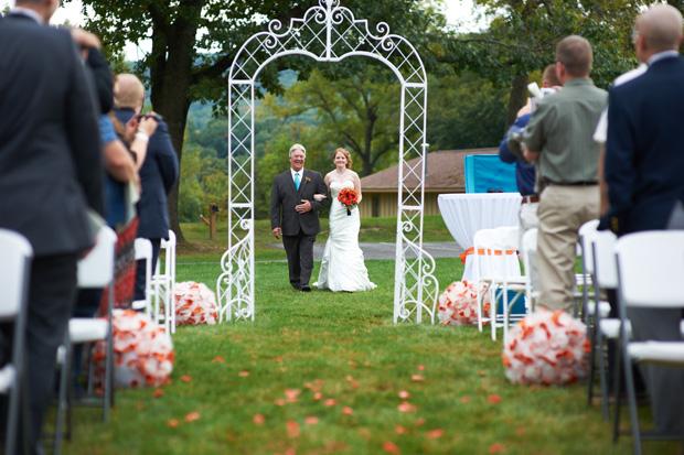 iowa wedding photographer 30