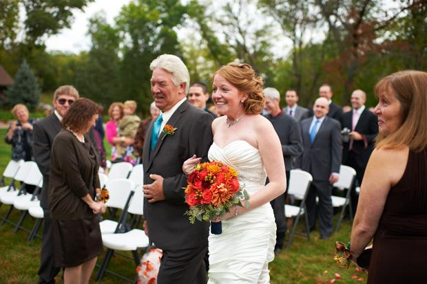 iowa wedding photographer 31