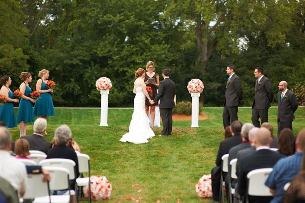 iowa wedding photographer 32