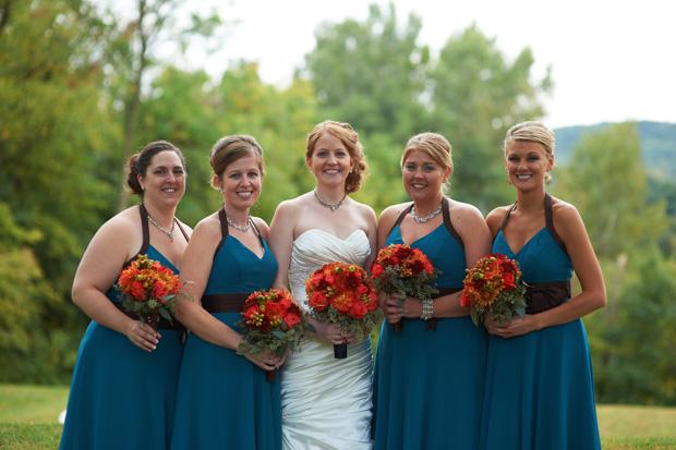iowa wedding photographer 38