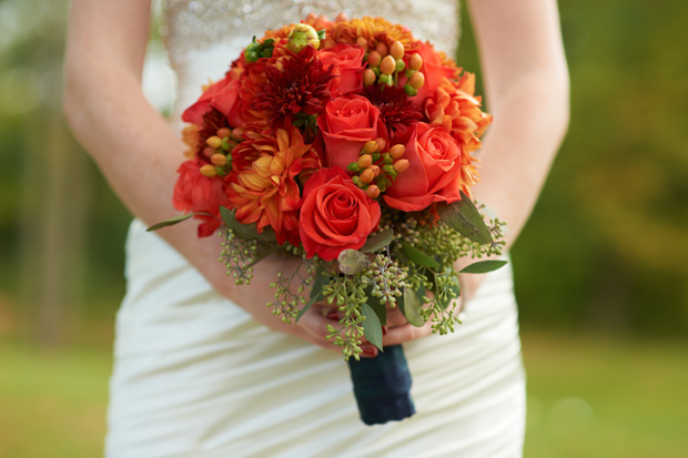 iowa wedding photographer 41