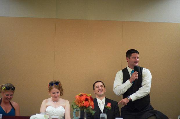 iowa wedding photographer 50
