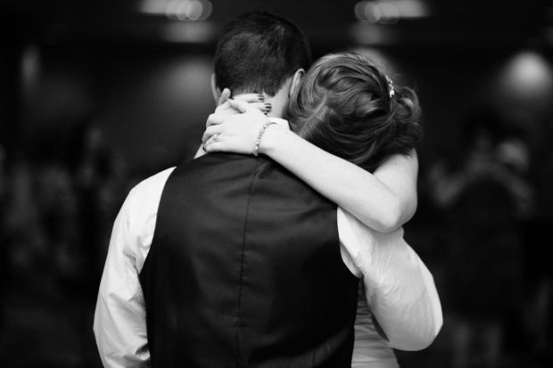 iowa wedding photographer 51