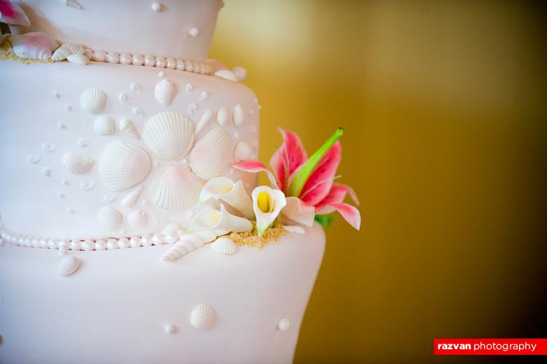 Pink Marine Themed Wedding A Sneak Peek Bedford New Hampshire