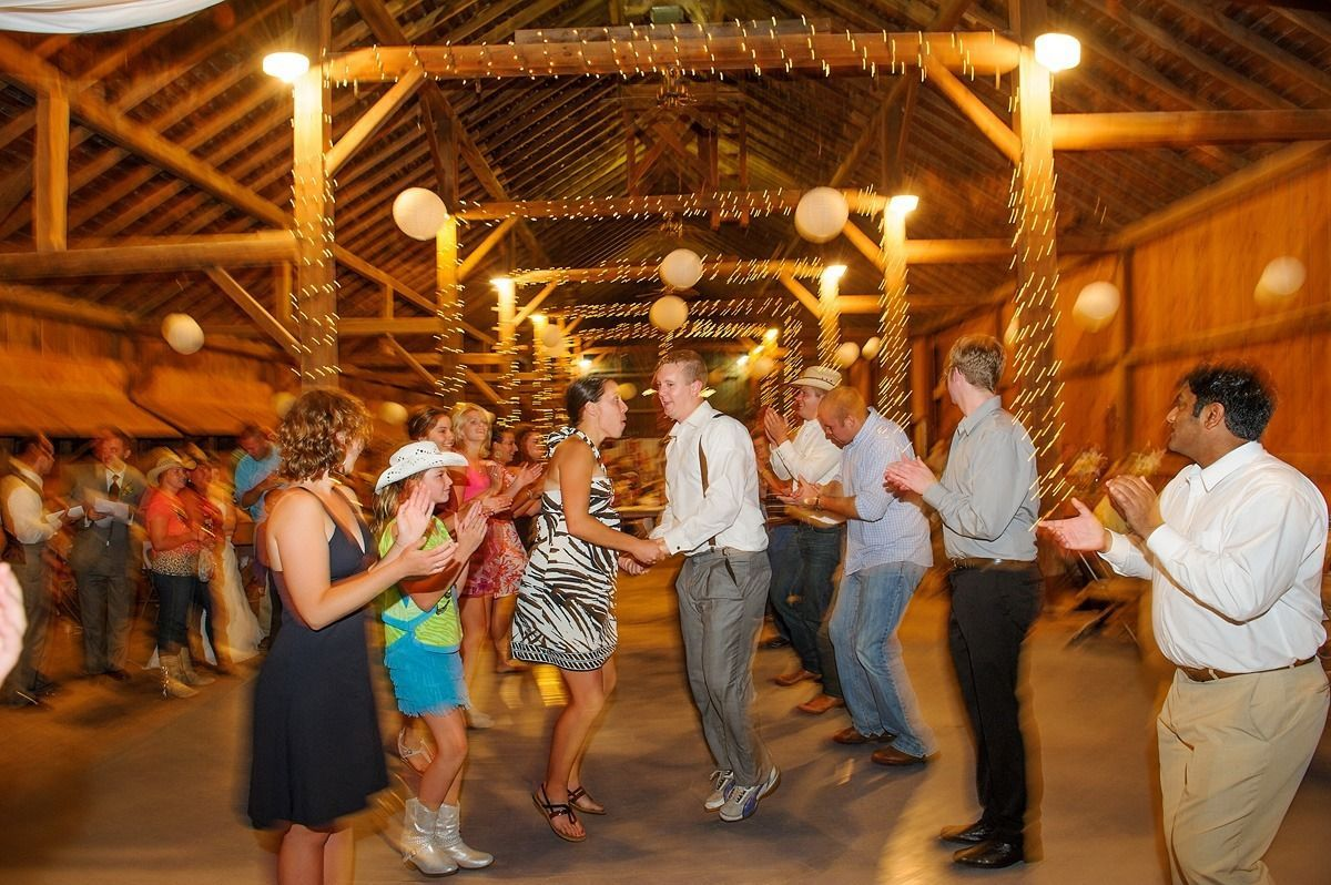 If You Are Planning A Barn Wedding In Iowa Need To See Festhalle Its One Of The Best Venues This Kind Around Here Taking Time Decorate It