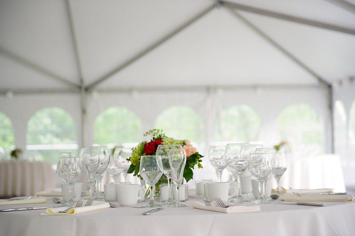 cedar-rapids-wedding-adisa-tyler-11