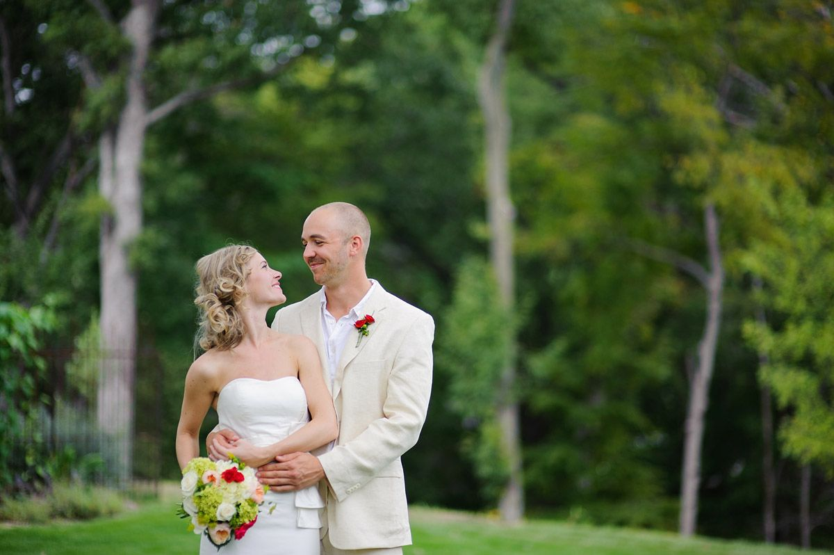 cedar-rapids-wedding-adisa-tyler-17