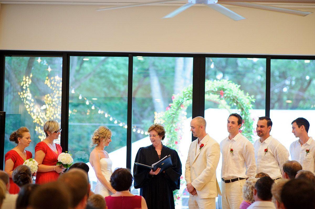Wedding dresses in iowa bridesmaid dresses for Wedding dresses in iowa