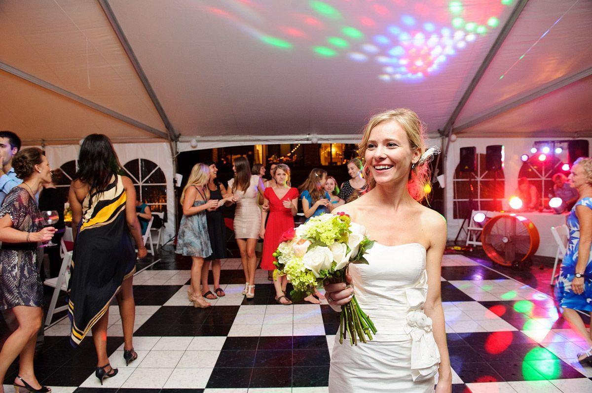 cedar-rapids-wedding-adisa-tyler-34