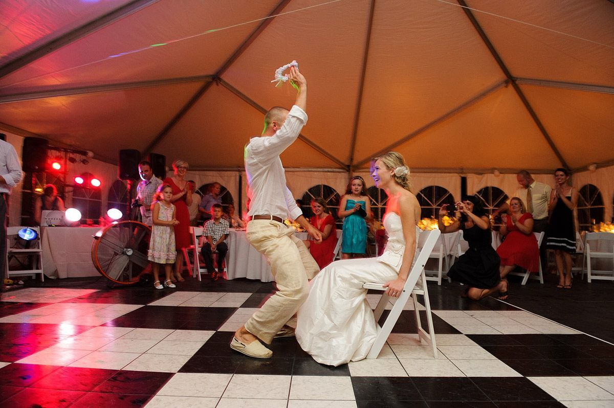 cedar-rapids-wedding-adisa-tyler-35