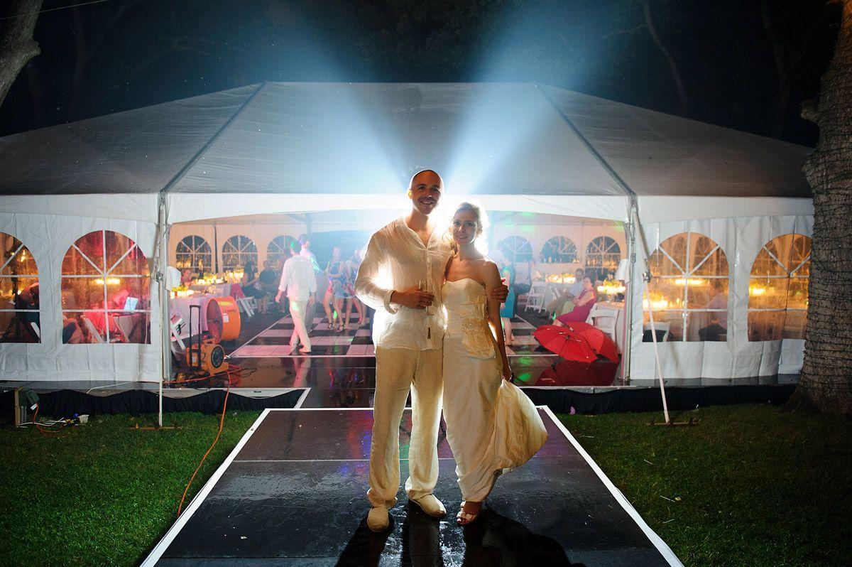 cedar-rapids-wedding-adisa-tyler-42