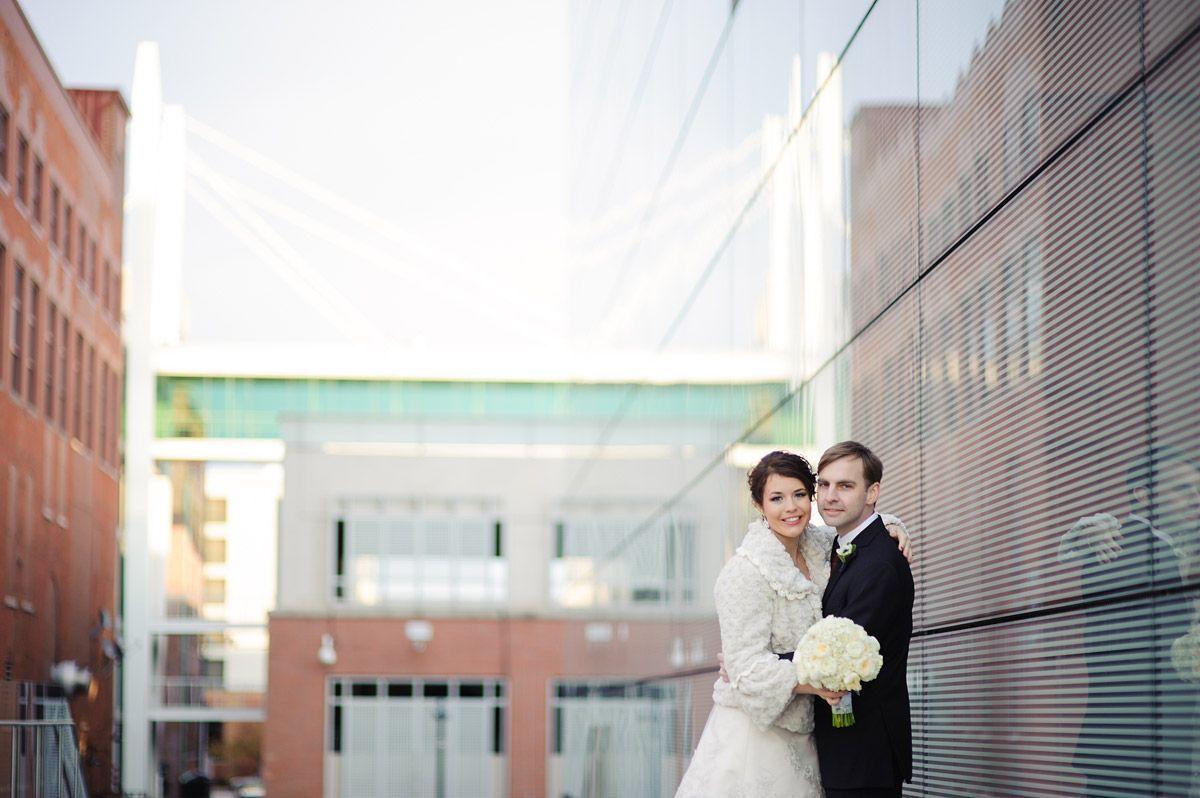 figge-davenport-wedding-valerie-russ-08