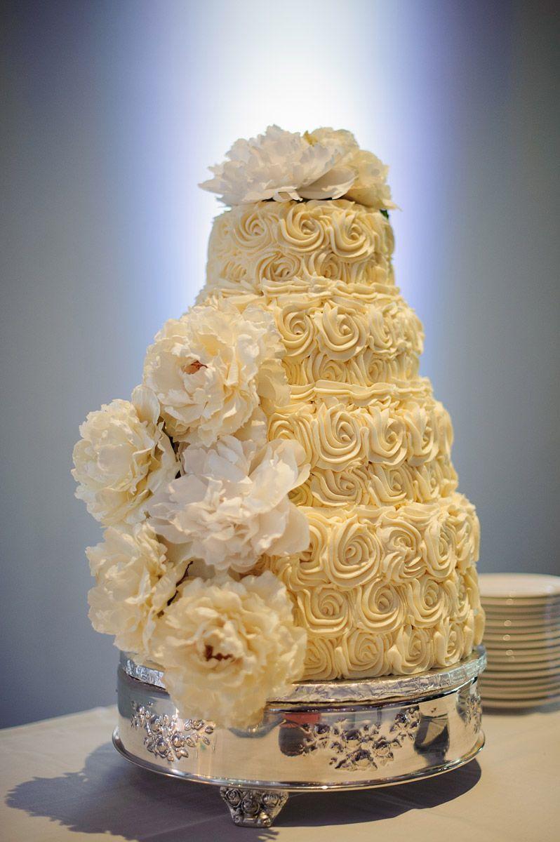 Figge Art Museum Davenport wedding - Valerie & Russ - Bedford, New ...