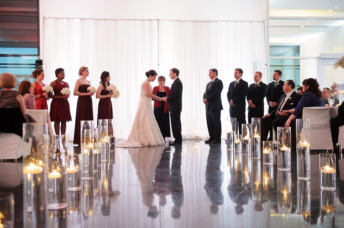 figge-davenport-wedding-valerie-russ-27