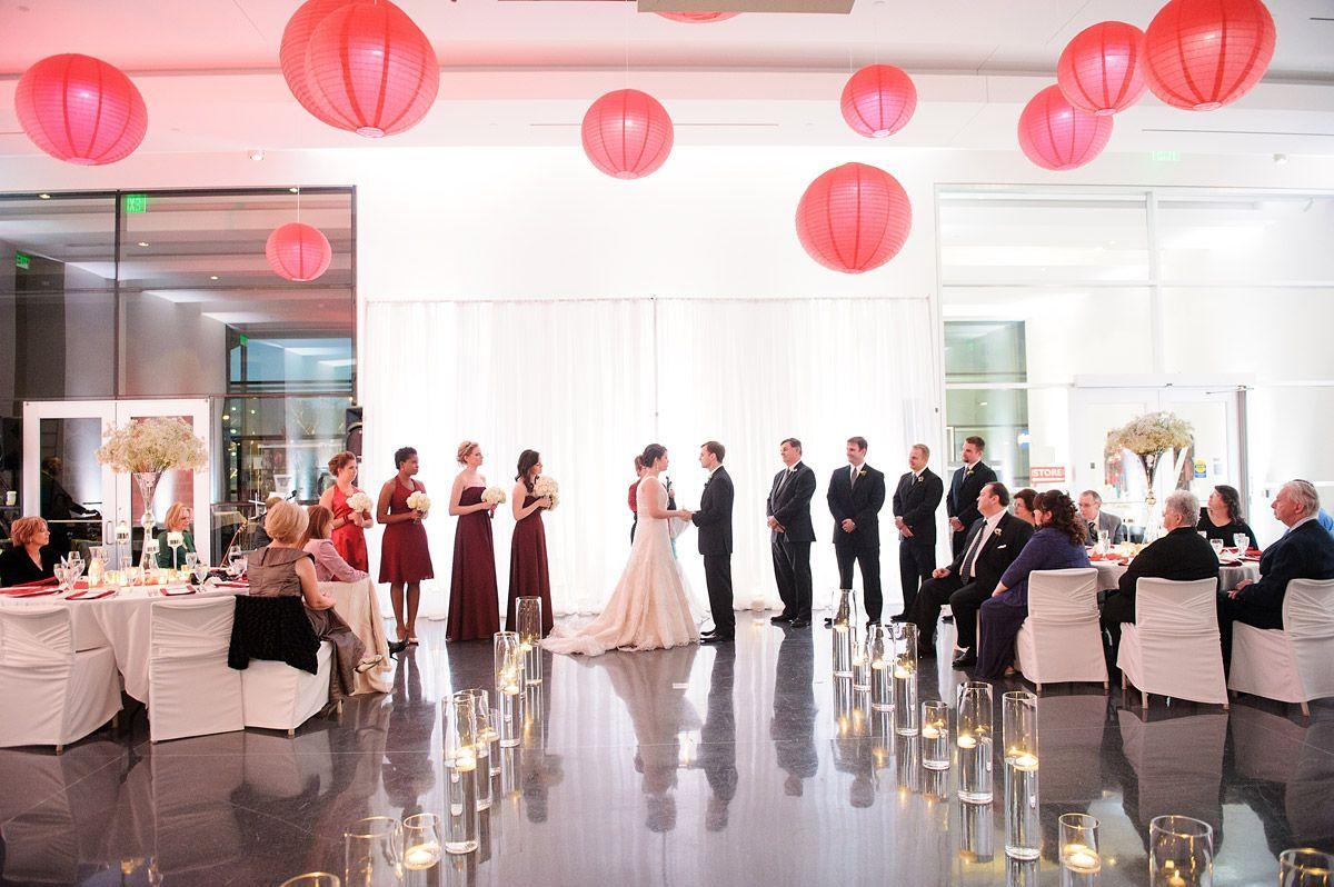 figge-davenport-wedding-valerie-russ-28