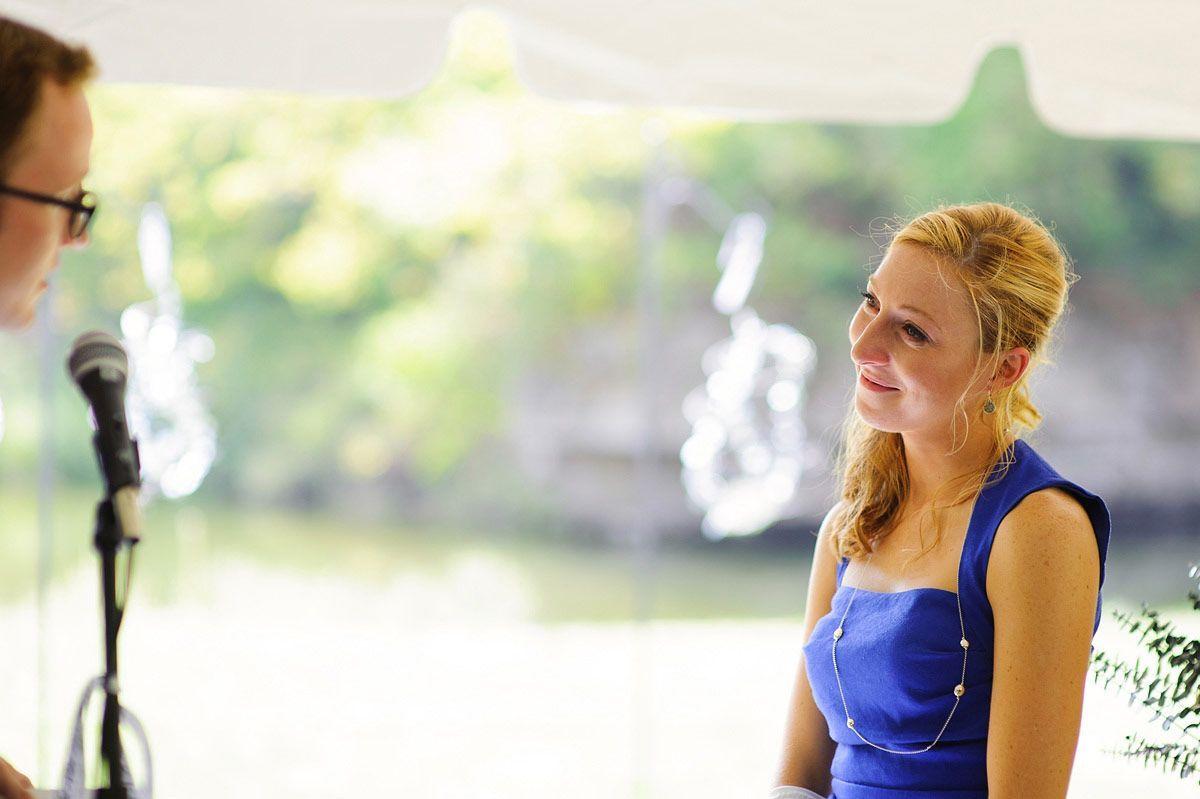 Apple River State Park Wedding Nicole Amp Pat Bedford