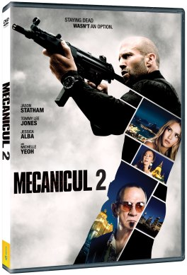 the-mechanic-2-dvd_3d-pack