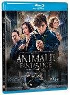 Fantastic-Beasts-and-Where-to-Find-Them-BD_3D-pack