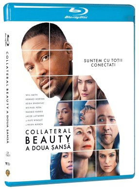 Collateral-Beauty-BD_3D-pack