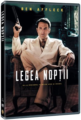 Live-by-Night-DVD_3D-pack