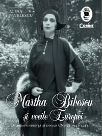 Martha bibescu 01