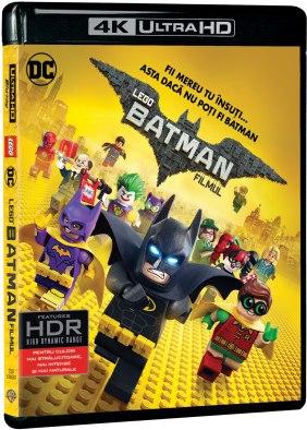 The-Lego-Batman-Movie-4K_BD_3D-pack