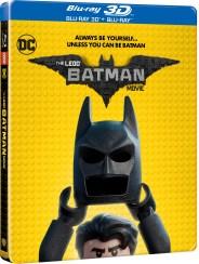 The-Lego-Batman-Movie_BD_Steelbook-3D