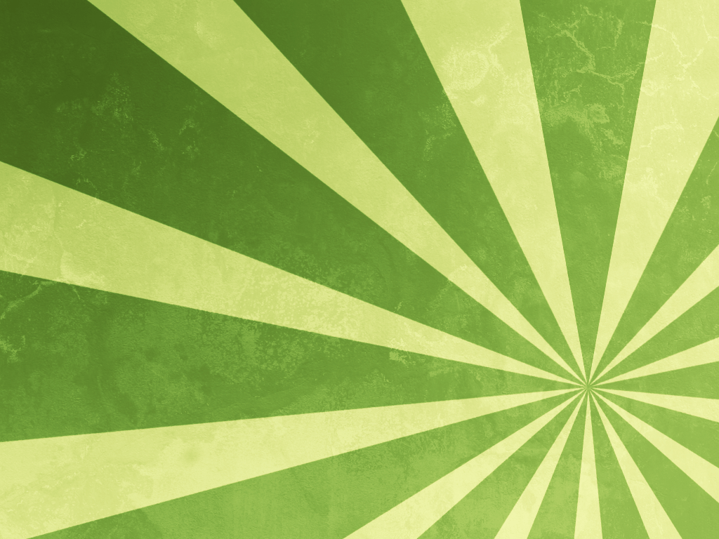 Vector Wallpaper Fall Colors Grunge Sunbursts Razzle Dazzle Me