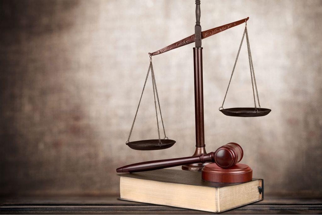 Disputes Rb Lawyers Litigation Commercial Business Building Property Disputes