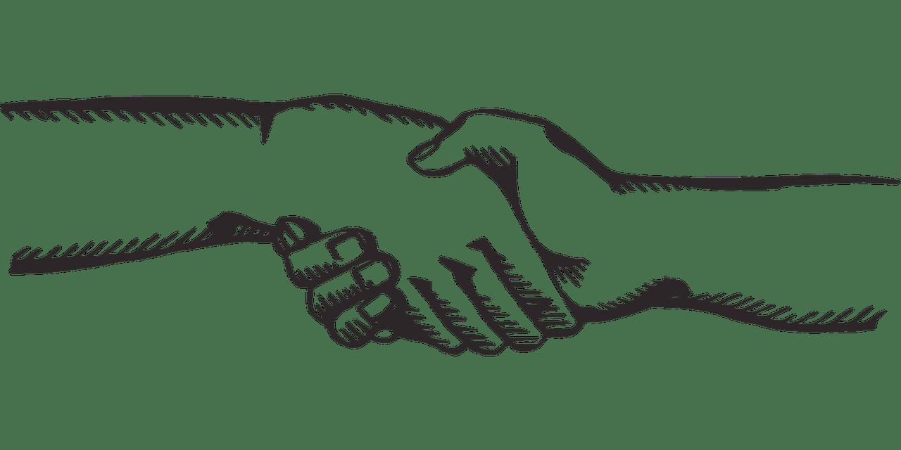 Samenwerking Subsidieadvies