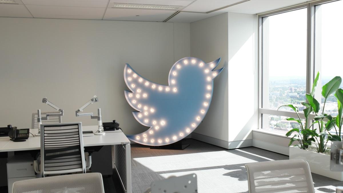 Картинки по запросу Твиттер офис