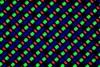 LED RGB pixels