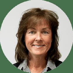 Babette-Gallagher--Senior-Vice-President,-Loan-Officer