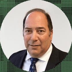Bob-Giovinazzi--Portfolio-Manager