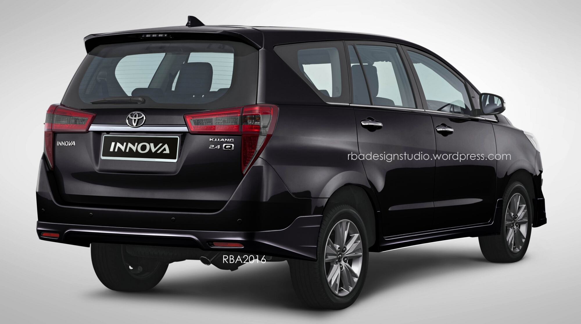 all new kijang innova diesel filter bensin grand avanza rbadesignstudio