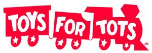 Renewal by Andersen Toys for Tots Drive