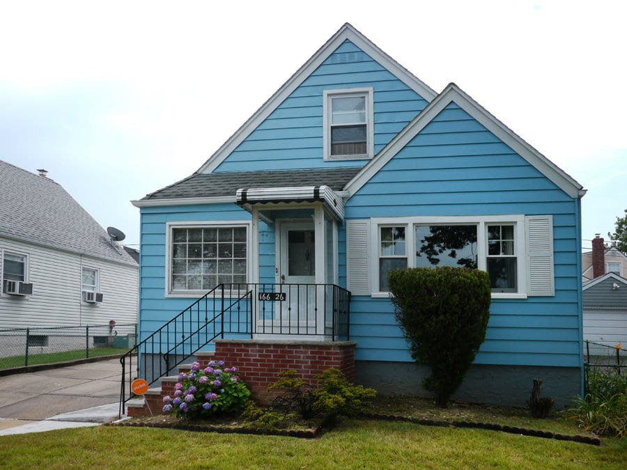 Whitestone Queens Long Island NY Replacement Windows