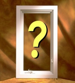 Frequently Asked Questions About Long Island Replacement Windows